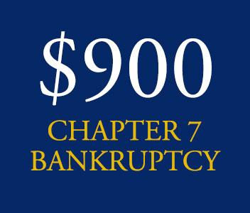 Adam Garcia, Sacramento Bankruptcy Attorney